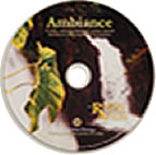 Ambiance (アンビアンス)